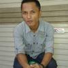 doni, 31, г.Джакарта
