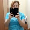 Ольга, 46, г.Санкт-Петербург