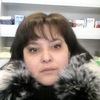 Наталья, 41, г.Красноперекопск