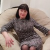 Галина, 49, г.Брянск