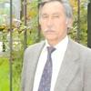 кеміршек, 56, г.Алматы (Алма-Ата)