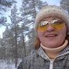 Loly, 48, г.Беломорск