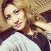 Aselya, 27, г.Алматы (Алма-Ата)