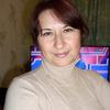 Людмила, 37, г.Москва