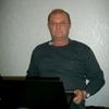 Василий, 50, г.Тверь
