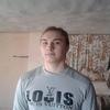 Алексей, 21, г.Россошь