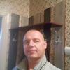 Николай, 39, г.Белгород