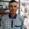 Алексей, 52, г.Кострома