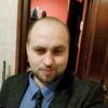 Григорий, 28, г.Архангельск