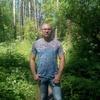 Антон, 37, г.Новосибирск