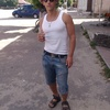 Валентин, 33, г.Рошаль