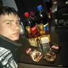 serega, 18, г.Челябинск