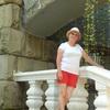 Ирина, 55, г.Воткинск
