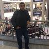 Гриша, 33, г.Афипский