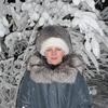 Ольга, 40, г.Мирный (Саха)