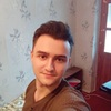 Hasan, 25, г.Баку