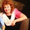 ИРИНКА, 54, г.Тюмень
