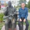 Виталий, 63, г.Белгород