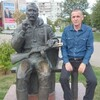 Виталий, 63, г.Старый Оскол