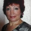 Галина, 50, г.Москва