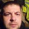 Виталя Кирьяков, 29, г.Коломна