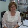 Татьяна, 61, г.Иркутск