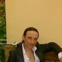 ОЛЕГ Сонышкин в Однок, 56 лет, Козерог, Мозырь