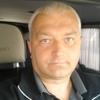 Виктор  Альма, 42, Кельменці
