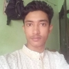 Faruk Khan, 21, г.Дакка