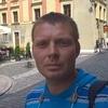 Maksym, 34, г.Варшава