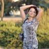 Viktoriya, 51, Sevastopol