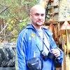 Алексей Вольдемарович, 25, г.Харьков