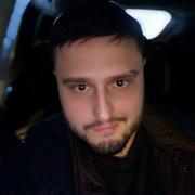 Денис Романов 33 Рублево