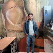 sam 21 год (Дева) Gurgaon
