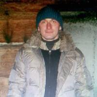 Вадим, 41 год, Рыбы, Новосибирск