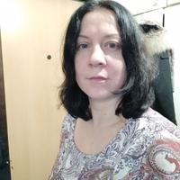 Margarita, 37 лет, Скорпион, Минск