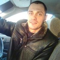 евгений, 34 года, Стрелец, Саянск