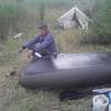 Сергей, 50, г.Кропоткин