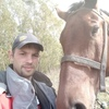 Александр, 24, г.Гусев