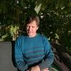 Владимир, 54, г.Липецк