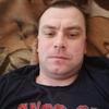 Александр, 29, г.Вязьма
