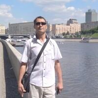 Алексей, 46 лет, Водолей, Орск