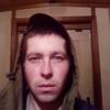 sergey, 26, Tarko
