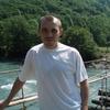 evgeniy, 36, Воронеж