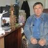 Станислав, 60, г.Тараз (Джамбул)