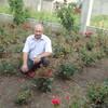 Иван, 63, г.Тольятти