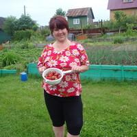 Ирина, 52 года, Телец, Москва