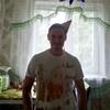 Вадим, 39, г.Каменское