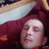 Arseniy, 32, Tyup