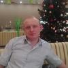 виталий, 28, г.Тихвин